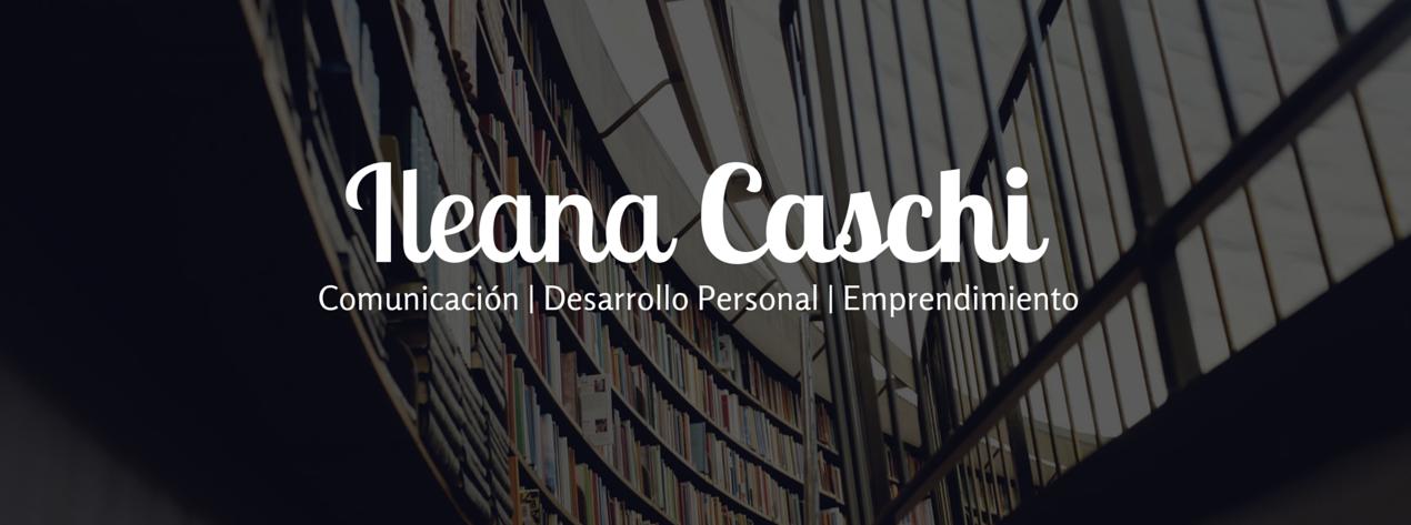 Ileana Caschi